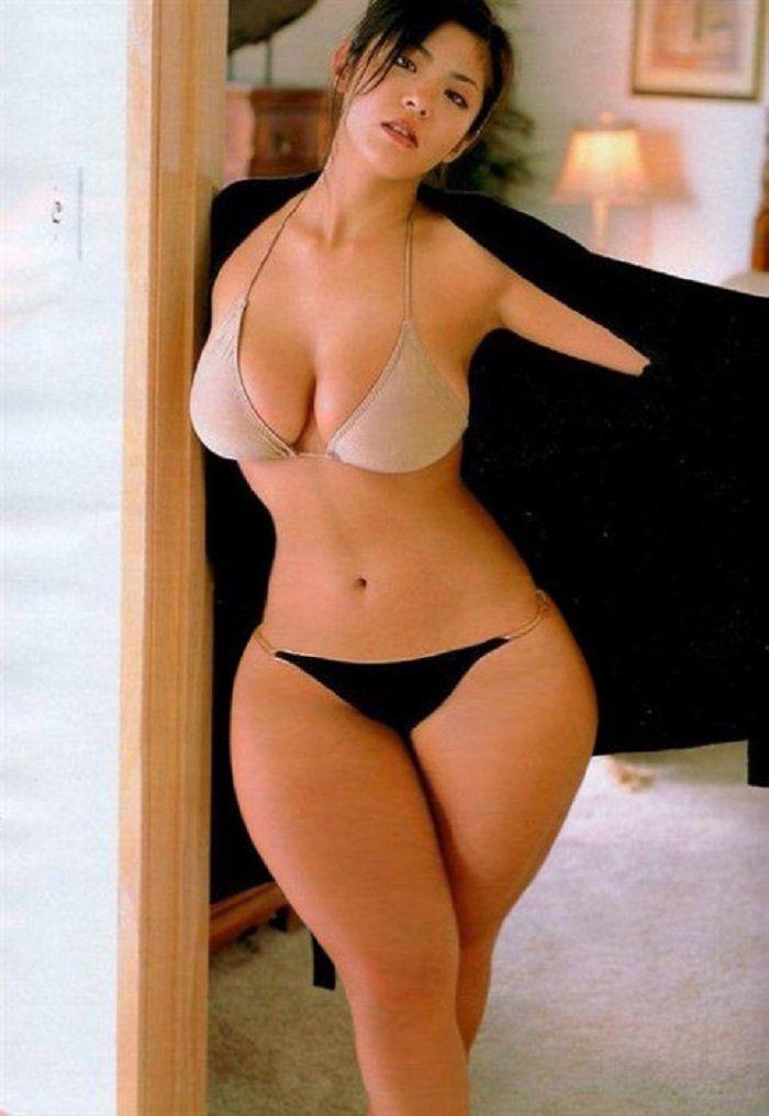 Fotos de bundas grandes empinadas querendo pirocada