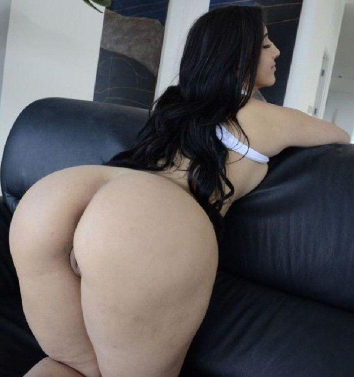 Valerie Kay Thick Latina Pawg Roa 1
